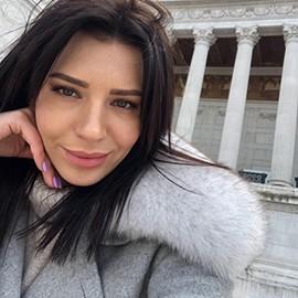 Amazing bride Juliya, 36 yrs.old from Simferopol, Russia