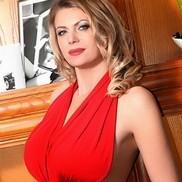 Sexy bride Valentina, 39 yrs.old from Kharkov, Ukraine