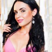 Amazing bride Anna, 27 yrs.old from Kiev, Ukraine