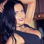 Amazing bride Anna, 28 yrs.old from Kiev, Ukraine
