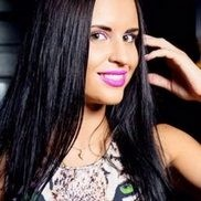 Amazing bride Anna, 27 yrs.old from Kiev, Ukraine