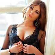 Nice bride Julianna, 30 yrs.old from St. Peterburg, Russia