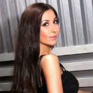 Charming bride Viktoria, 37 yrs.old from Kiev, Ukraine