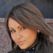 Gorgeous woman Viktoriya, 27 yrs.old from Chernomorsk, Ukraine