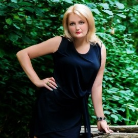 Hot woman Elina, 45 yrs.old from Vinnitsa, Ukraine