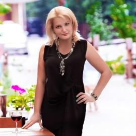 Amazing woman Elina, 45 yrs.old from Vinnitsa, Ukraine