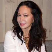 Beautiful girl Irina, 56 yrs.old from Kiev, Ukraine