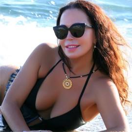 Gorgeous girl Irina, 56 yrs.old from Kiev, Ukraine