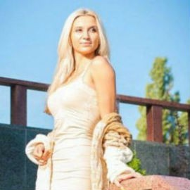Nice girl Karina, 26 yrs.old from Soledar, Ukraine