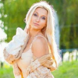 Pretty girl Karina, 26 yrs.old from Soledar, Ukraine