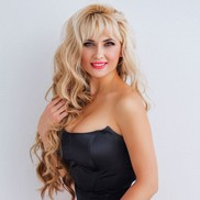 Single girl Ekateryna, 36 yrs.old from Nikolaev, Ukraine