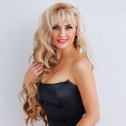 Single girl Ekateryna, 35 yrs.old from Nikolaev, Ukraine