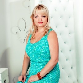 Hot girl Svetlana, 46 yrs.old from Kiev, Ukraine