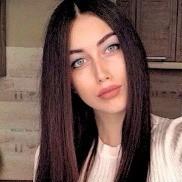 Hot girl Christina, 26 yrs.old from Yaremche, Ukraine