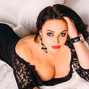 Pretty girl Anna, 25 yrs.old from Sumy, Ukraine