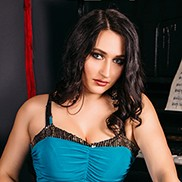 Pretty girl Anna, 21 yrs.old from Sumy, Ukraine