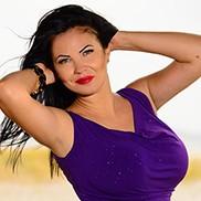 Sexy lady Ekaterina, 31 yrs.old from Berdyansk, Ukraine