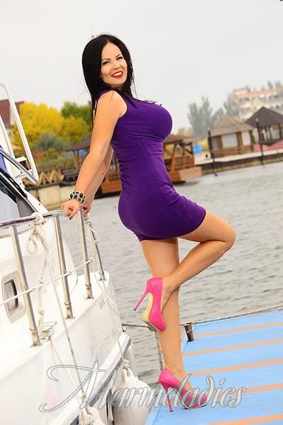 Destiny ukraine dating service 9