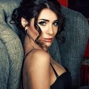 Gorgeous lady Viktoriya, 24 yrs.old from St.Petersburg, Russia