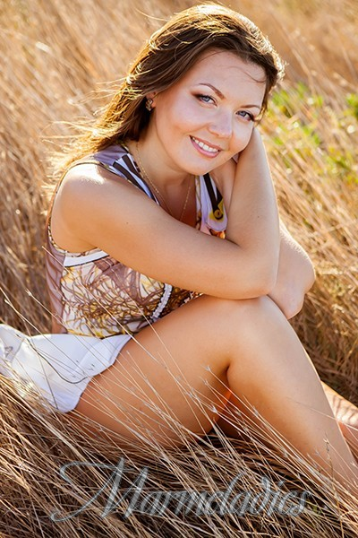 sevastopol single mature ladies Dating with single ukrainian women get acquainted with real and marriage minded ladies backed by our team in ukraine you will find your life partner sooner.