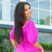 Pretty miss Julia, 40 yrs.old from Odessa, Ukraine