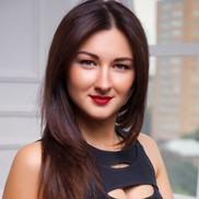 Beautiful girlfriend Alina, 28 yrs.old from Dnepr, Ukraine