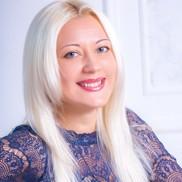 Sexy girlfriend Anna, 33 yrs.old from Dnepr, Ukraine