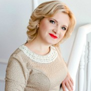 Hot girlfriend Tatiana, 41 yrs.old from Simferopol, Russia