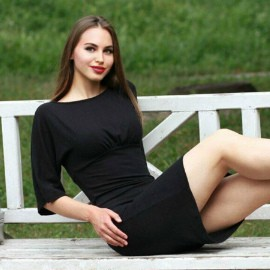 Sexy wife Elizabeth, 24 yrs.old from Kiev, Ukraine
