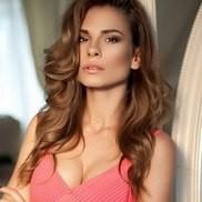 Hot wife Lidia, 22 yrs.old from Kiev, Ukraine