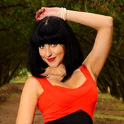 Beautiful mail order bride Julia, 32 yrs.old from Zaporozhye, Ukraine