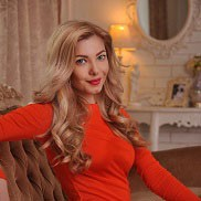 Hot bride Elena, 30 yrs.old from Dnepropetrovsk, Ukraine