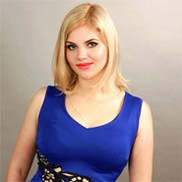 Beautiful woman Oxana, 31 yrs.old from Sumy, Ukraine