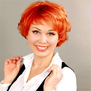 Sexy woman Tatyana, 50 yrs.old from Sumy, Ukraine