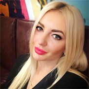 Gorgeous woman Svetlana, 22 yrs.old from Sevastopol, Russia