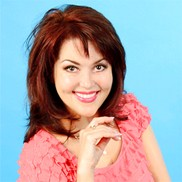 Nice woman Tatyana, 50 yrs.old from Sumy, Ukraine
