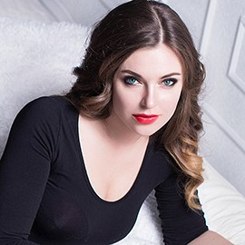 Single girl Oksana, 26 yrs.old from Sumy, Ukraine