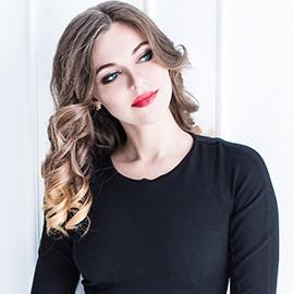 Hot girl Oksana, 26 yrs.old from Sumy, Ukraine