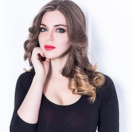 Gorgeous girl Oksana, 26 yrs.old from Sumy, Ukraine