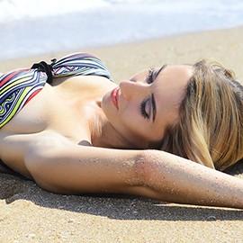 Sexy lady Natalia, 26 yrs.old from Berdyansk, Ukraine