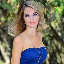 Nice girl Natalia, 27 yrs.old from Berdyansk, Ukraine