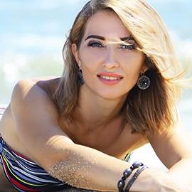 Beautiful lady Natalia, 26 yrs.old from Berdyansk, Ukraine