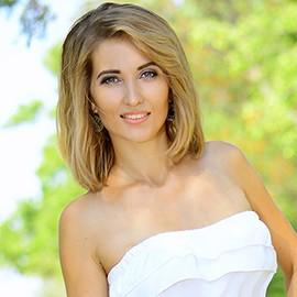 Charming girl Natalia, 26 yrs.old from Berdyansk, Ukraine