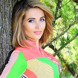 Gorgeous girl Natalia, 27 yrs.old from Berdyansk, Ukraine