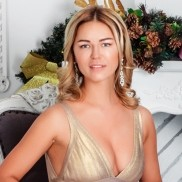 Amazing girl Elena, 36 yrs.old from Kiev, Ukraine