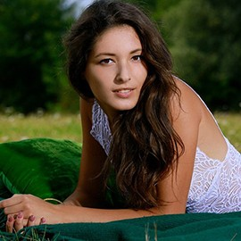 Pretty girl Ekaterina, 23 yrs.old from Sevastopol, Russia
