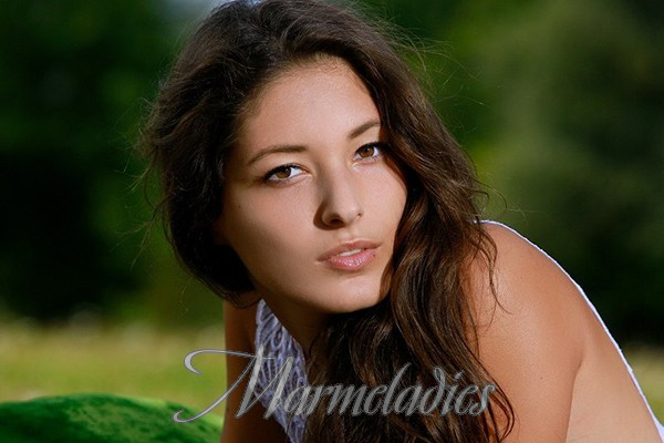 Charming girl Ekaterina, 22 yrs.old from Sevastopol, Russia