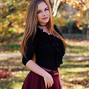 Single girl Vera, 22 yrs.old from Sevastopol, Russia