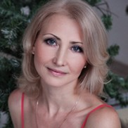 Pretty girl Olga, 41 yrs.old from Pskov, Russia