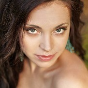 Hot miss Viktoria, 29 yrs.old from Odessa, Ukraine
